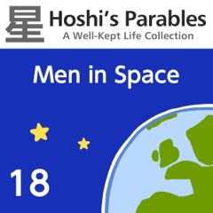 Men_in_Space